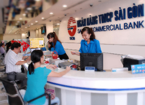 "Vietnam""s bank seeks $700 mln via stake sale to foreign investor - report"